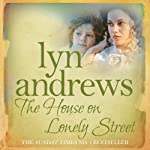 The House on Lonely Street | Lyn Andrews