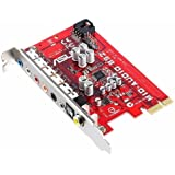 Asus MIO-892 Sound Board MIO-AUDIO 892