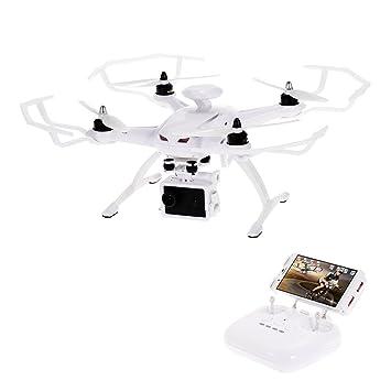 Goolsky AOSENMA CG035 Wifi FPV 1080P cámara HD Drone con sistema ...