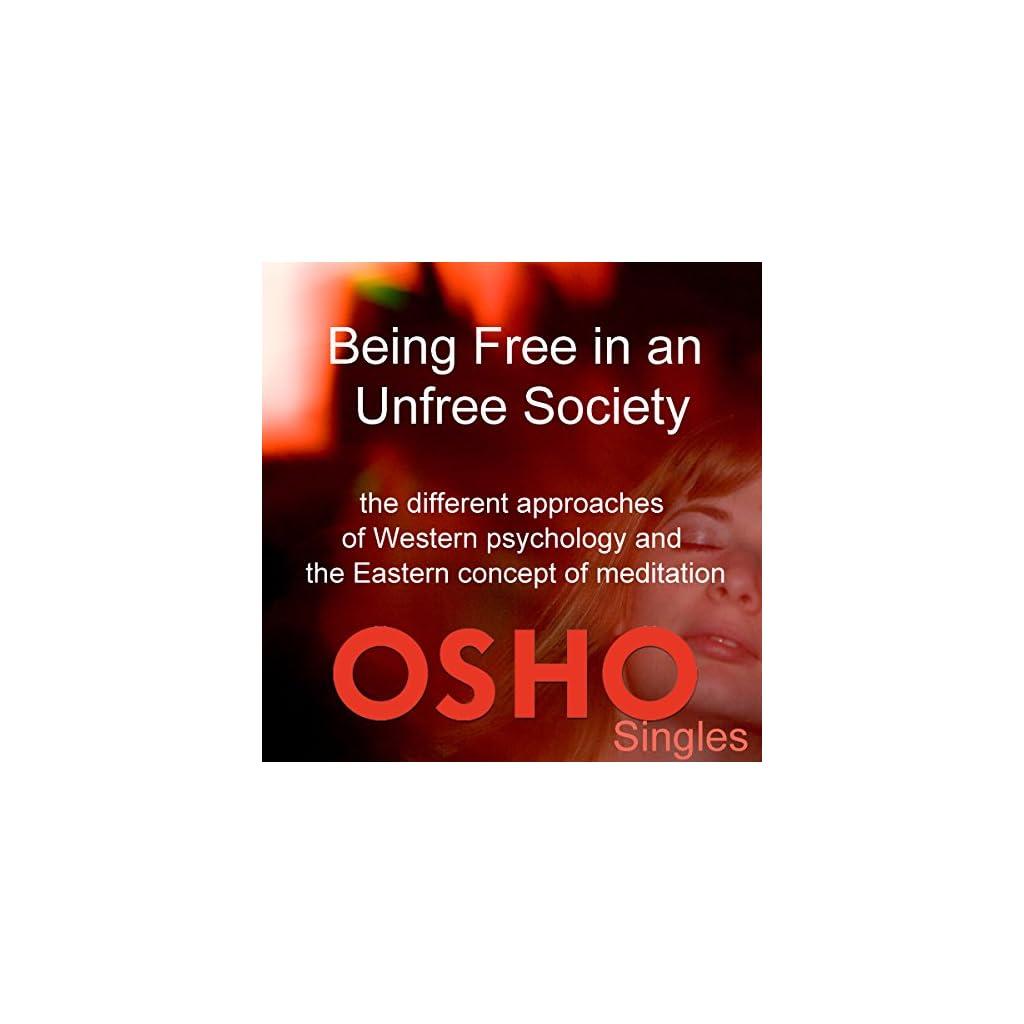 51Iznzo2Yhl Osho Meditation &Amp; Relationship