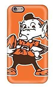 Andrew Cardin's Shop Hot 3622183K368560206 clevelandrowns NFL Sports & Colleges newest iPhone 6 cases