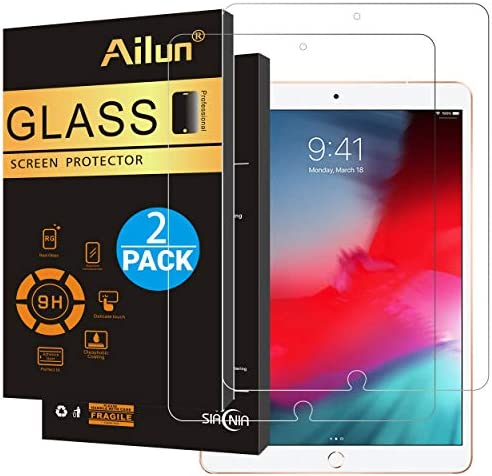 AILUN Protector Compatible Japanese Anti Scratches