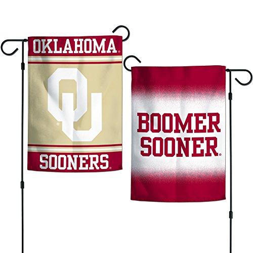 Ou Sooners - Elite Fan Shop Oklahoma Sooners 12.5