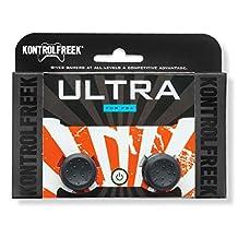 KontrolFreek KontrolFreek - Ultra PS4