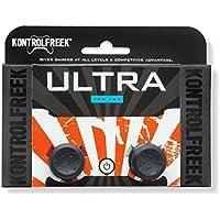 KontrolFreek Ultra Performance Thumbsticks for...