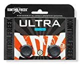 KontrolFreek Performance Thumbsticks- Ultra PS4