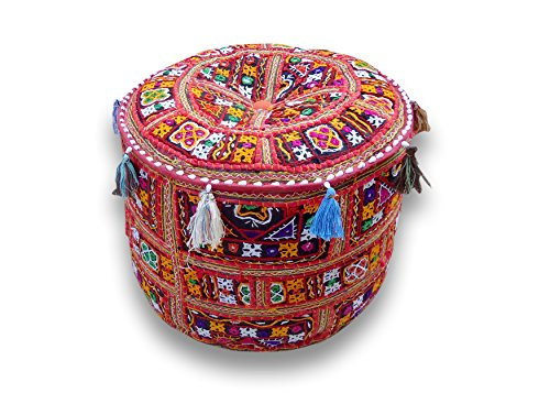 indian-vintage-multi-ottoman-embellished-with-embroidery-patchwork-foot-stool-floor-cushion-cover-si