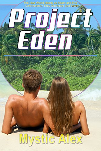 project-eden-male-to-female-gender-transformation