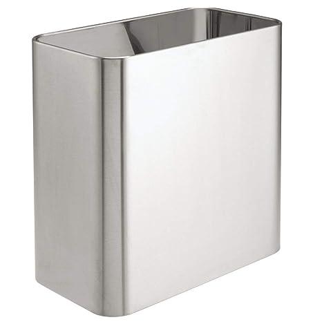 Yellow Bathrooms Practical Waste Paper Bins Mdesign Bathroom Bin Bedroom Bin Rubbish Bin For Bedrooms Home And Offices Paper Bins