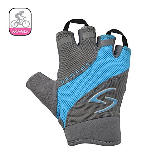 Serfas Rx Gloves - 4