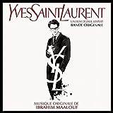 Yves Saint Laurent by Original Soundtrack