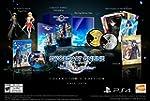 PS4 Sword Art Online Hollow Realizati...