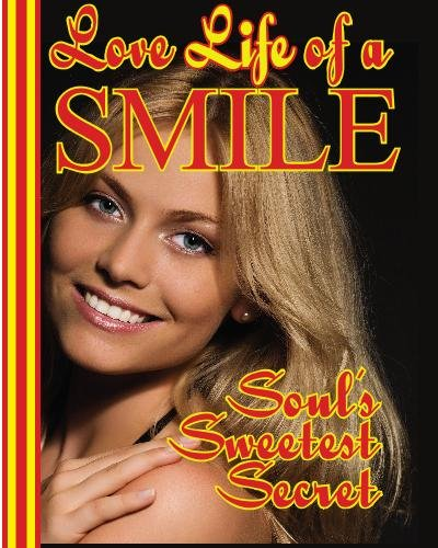Download Love LIfe of a Smile ebook