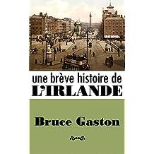 Une Brève Histoire de l'Irlande (French Edition)