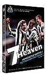 Newcastle United: 7th Heaven - Newcastle 7 Tottenham Hotspur 1 [Region 2]