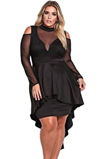Cheap plus size club dresses uk next day delivery