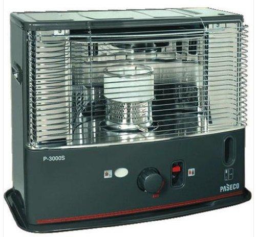 Opinioni per stufa watt star 3000 s a combustibile p 3000 s - Stufa a combustibile liquido opinioni ...
