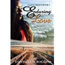 Enduring Love (E Love Series Book 1)