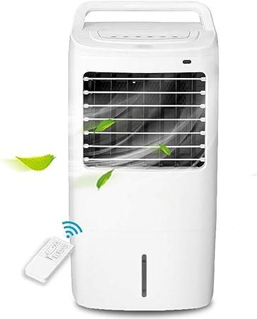 Aires acondicionados móviles Refrigerador De Aire Portátil con ...