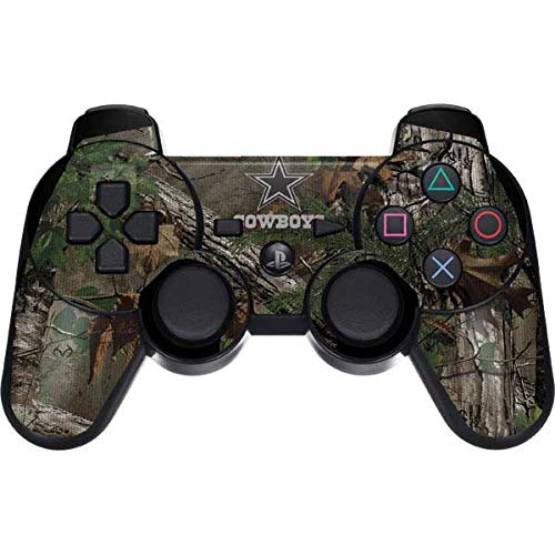 ps3 controller decals - 7