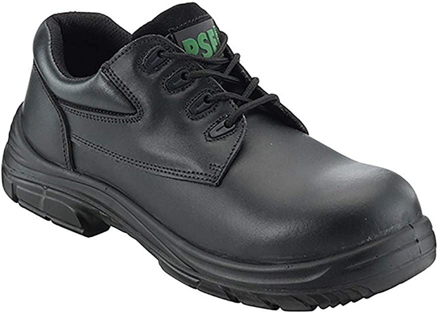 PSF Mens Lightweight Safety Shoes - 785
