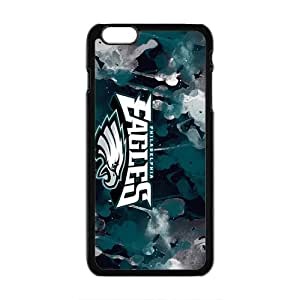 Eagles Bestselling Hot Seller High Quality Case Cove Case For Iphone 6 Plaus