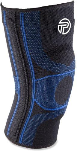 pro-tec-athletics-gel-force-knee-sleeve-medium