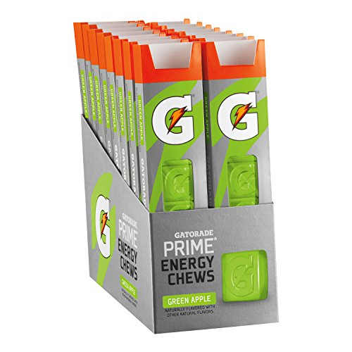 gatorade-prime-energy-chews-green-apple-16-count