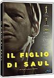 Il Figlio di Saul (Blu-Ray)