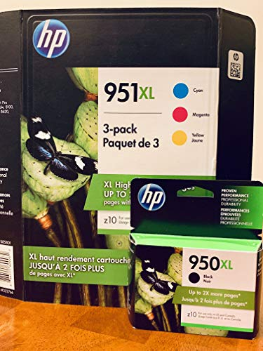 Most bought Inkjet Printer Ink