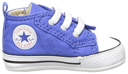 Black Chuck Kinder Unisex Blue Hi Blau White Weiß Oxygen CONVERSE Taylor Sneaker Season All 015850 Schwarz Star 21 Hw1qaUnC