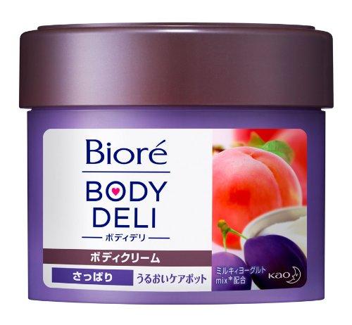 Biore Face Moisturizer - 9