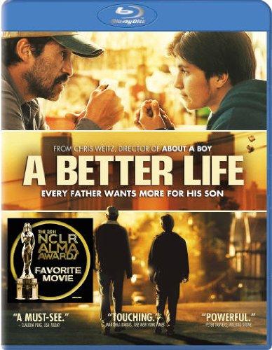 A Better Life [Blu-ray]