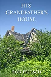 His Grandfather's House