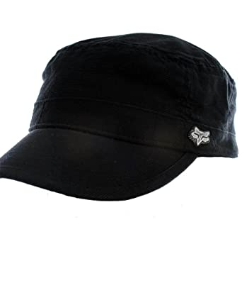 Gorra FOX Russkie: Amazon.es: Ropa y accesorios