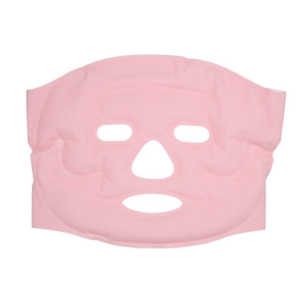 Posay toleriane facial fluid