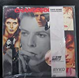David Bowie - Changesbowie - Lp Vinyl Record