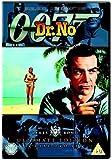 Dr. No Set) [1962]