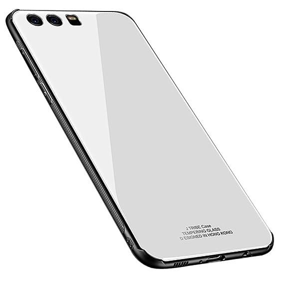 63fd05917c7e Image Unavailable. Image not available for. Color  Kepuch Quartz Huawei  Nova 2S Case ...