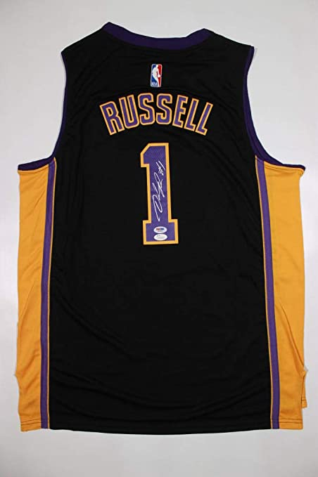 67c610d3f0f lakers city edition jersey