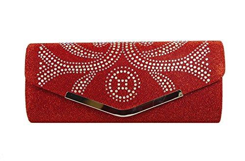 rouge femme rouge XPGG Pochettes Pochettes XPGG rouge femme Pochettes XPGG rouge femme XPGG Pochettes femme XPGG x4wCqX0Zg