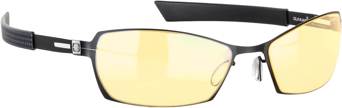 Model Of Image Unavailable Model - Elegant glasses that filter out blue light For Your Plan