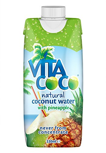 vita-coco-coconut-water-pineapple-111-ounce-pack-of-12