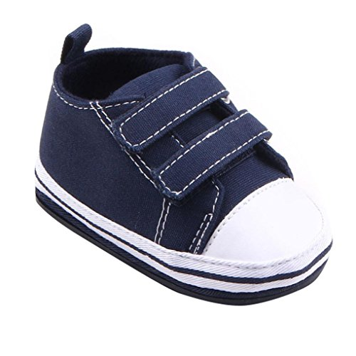 binmertm-baby-infant-toddler-shoes-boys-girls-canvas-soft-sole-sneaker-shoes-9-11-month-blue