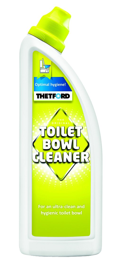 Thetford 500536 Toilet Bowl Cleaner –  Limpiador
