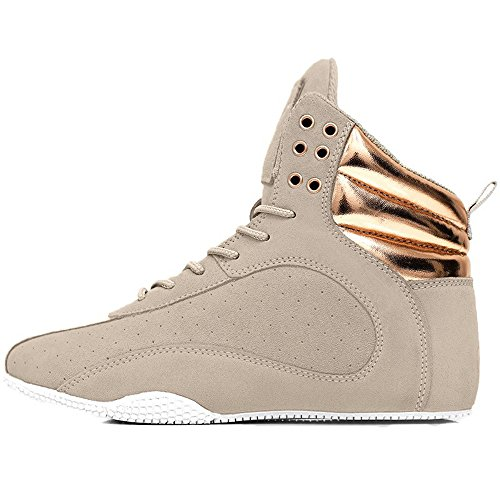 f2306c73c87d Ryderwear Raptors Ladies D-Maks Desert Rose - Buy Online in KSA ...