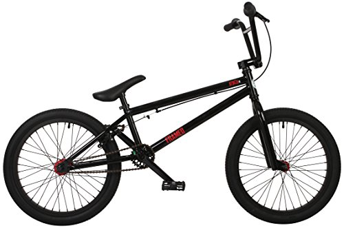 Framed Attack XL BMX Bike Sz 20in For Sale