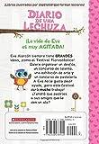 Diario de una Lechuza #1: El Festival
