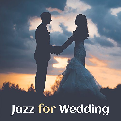 Amazon Jazz For Wedding