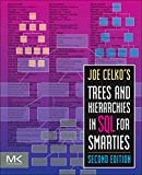 Joe Celko's Trees and Hierarchies in SQL for